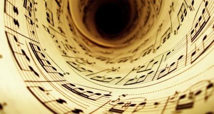 Adventi énekek, gyimesi est, Novan Experiment a Fonó online kínálatában